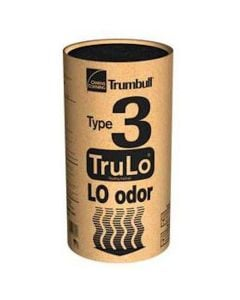 Trumbull TruLo Lo Odor Steep Type 3 Roofing Asphalt