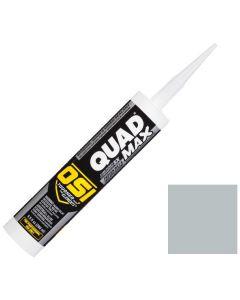 OSI Quad Max Window Door Siding Sealant Caulk 10oz Blue 844 12ct