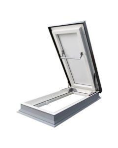 "FAKRO DRL 3030 Roof Hatch 30""x30"""