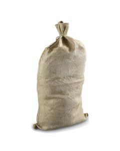 Gaco Shell Granules 12/20 50lb Bag