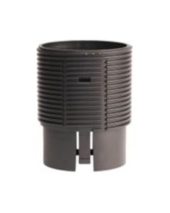 """Bison VC2 Quick Clip Coupler Adds up to 4"""""""