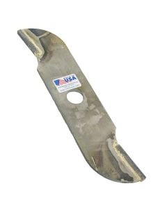 Roofmaster Carbide Roof Saw Blade 12 Inch