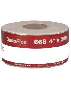 "Gaco 66B Texture Tape 4""x300' Roll"