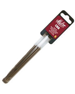 Malco CBB Cutter Bit Hole Cutting Replacement HC1 HC2 6ct