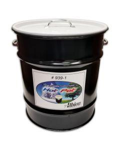 "Albion Hot Pot 939-1 18"" Diameter 15"" Length"