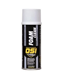 OSI Quad 2049536 Foam Clean 12 oz