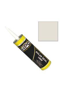 NPC 900 Solar Seal Caulk 19oz Pro Size Herringbone 9124 9ct