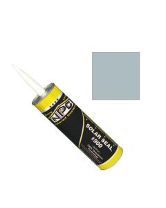 NPC 900 Solar Seal Caulk 19oz Pro Size Oxford Blue 9085 9ct
