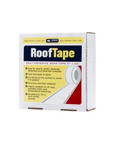 """Gaco Roof Tape 2""""x50'"""