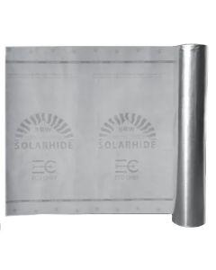 DaVinci ECUR Eco Chief SOLARHIDE Underlayment Roll 10SQ/Roll
