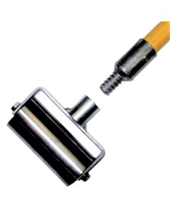 EVERHARD MR02370 Stand Up Steel Seam Roller