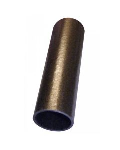 BAK 100297 Mica Tube for Hand Welder Replacement
