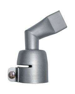 BAK 107125 60-Degree Nozzle 20mm
