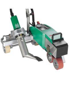 Leister Varimat V2 Welding Robot
