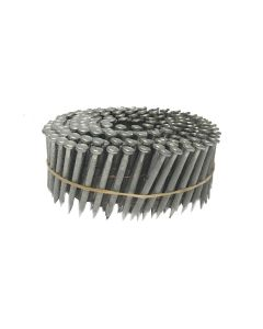 "ET&F AKN1440175W Wire Coil Knurled Nail 144x1.75"" 2000ct"