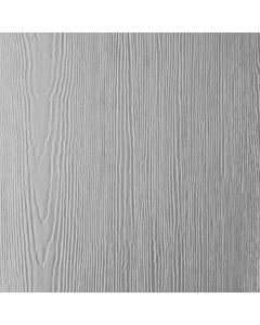 "James Hardie HardiePanel Fiber Cement Cedarmill Siding 48""x108"" Primed 1pc"