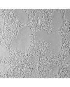 "James Hardie HardiePanel Fiber Cement Stucco Siding 48""x108"" Primed 1pc"