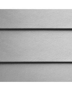 "James Hardie HardiePlank Fiber Cement Smooth Siding 6.25""x144"" Primed 1pc"