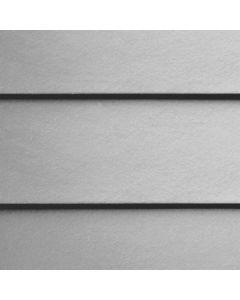 "James Hardie HardiePlank Fiber Cement Smooth Siding 8.25""x144"" Primed 1pc"