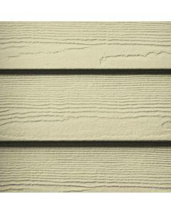 "James Hardie HardiePlank Fiber Cement Cedarmill Siding 8.25""x144"" Navajo Beige 1pc"