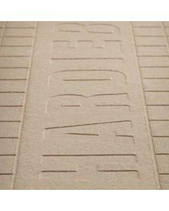 "James Hardie HardieBacker Fiber Cement Cement Board 48""x96""x.25"" UnPrimed 50ct Pallet"