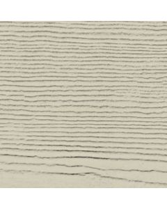 "James Hardie HardieSoffit Fiber Cement Cedarmill Panel 12""x144"" Cobblestone 1pc"