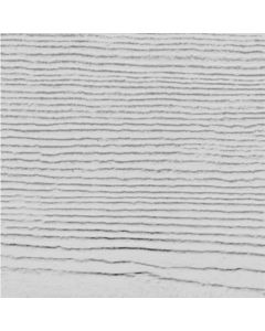 "James Hardie HardieSoffit Fiber Cement Cedarmill Panel 16""x144"" Primed 1pc"
