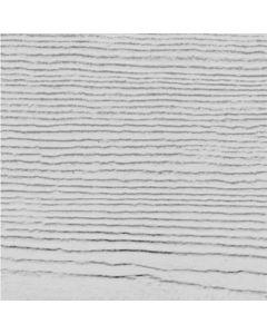 "James Hardie HardieSoffit Fiber Cement Cedarmill Panel 48""x96"" Primed 1pc"