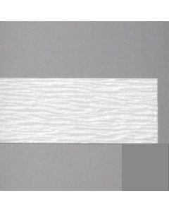 "James Hardie HardieTrim Fiber Cement Batten Rustic 4/4 NT3 2.5""x144"" Gray Slate 1pc"