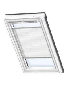 VELUX FHL SK06 1016 Roof Window Blinds Pleated White