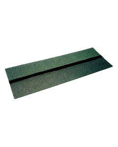 GAF StarterMatch 1124750 Shingles 60 linear ft Slate