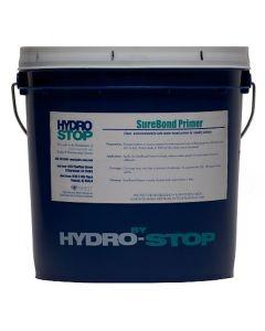 GAF 890018000 SureBond Primer 2 gallon