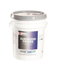 GAF 890019000 SureBond Primer 5 gallon