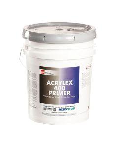 GAF 8901 Acrylex 400 Primer 5 gallon