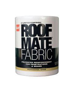 """GAF 890273000 Roof Mate Fabric 6""""x300'"""