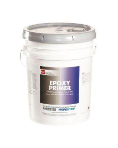 GAF 8905 Epoxy Primer 5 Gallon Clear