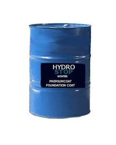 GAF 890923000 HydroStop PremiumCoat Foundation Coat Winter 54gal Green
