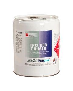 GAF 890930699 TPO Red Primer 5 gallon