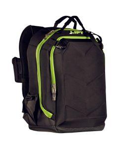 LIFT ATB-14K Tool Back Pack Black