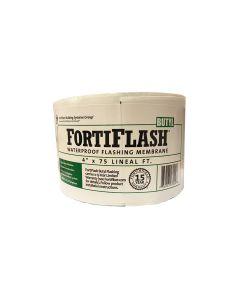 "Henry HE018FFB954 FortiFlash Butyl Waterproof Membrane 9""x75'"