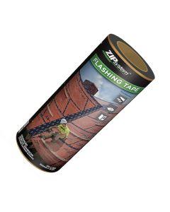 "Huber 5017128 ZIP System Flashing Tape 12""x50' Roll"