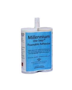Millennium One Step Foamable Adhesive 6 Sq/Bx