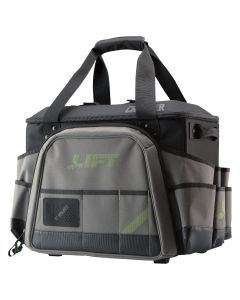 LIFT ACT19K Crawler Rolling Tool Bag