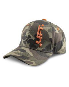 LIFT AVT18C Vert Hat Camo