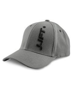 LIFT AVT18Y Vert Hat Gray