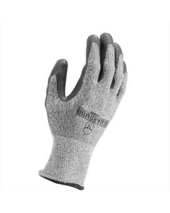 LIFT G15GKPKL Cut Resistant PU Palm Glove Large 12ct