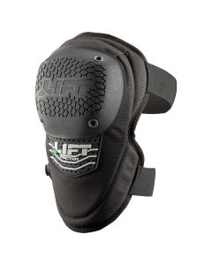 LIFT KFR0K Factor Knee Guard Hardshell