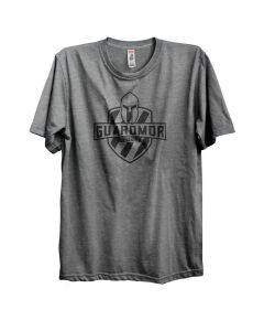 LIFT T16SDY2L Guardmor Shield T Shirt SS 2XL Gray