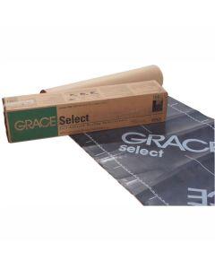 Grace Vycor Select 3'x65'