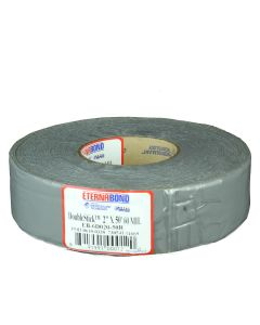 "Eternabond Doublestick Roof and Leak Repair Tape 2""x50'"